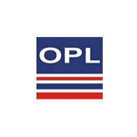Ocean Pakistan Ltd. (OPL):  OPL is the successor to Ocean Petroleum by means of amalgamation/merger with its wholly owned subsidiary namely OPL, which began oil/gas exploration in Pakistan in 1979. Within 5 years of commencing E&P activities, OPL made Pakistan's largest oil discovery.