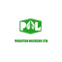 Pakistan Oilfields Ltd. (POL):  Pakistan Oilfields Limited (POL) is a leading oil and gas exploration and production company of Pakistan listed on all the three stock exchanges of Pakistan located in Rawalpindi, Punjab Province, Pakistan. In addition to exploration and production of oil and gas, POL also manufactures LPG, Solvent Oil and Sulphur