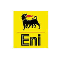 ENI (Pakistan):  ENI Pakistan has been present in Pakistan since 2000 with activities in the exploration and production sector. In 2017, ENI's production mainly composed of gas amounted to 24 kboe/d, over a developed and undeveloped acreage of 17,355 square kilometers (7,401 square kilometers net to Eni).