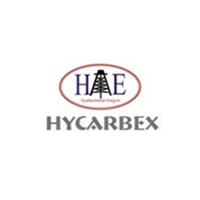 HYCARBEX:  Hycarbex-American Energy, Inc offers oil and gas exploration and production services. The company was incorporated in 1997 and is based in Islamabad, Pakistan.