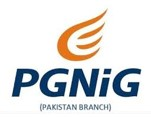 Polish Oil & Gas Company   Polish Oil & Gas Company (POGC) having its Head Office in Warsaw, opened its Pakistan Branch Office in Islamabad in September 1997, for oil & gas exploration and production activities in Pakistan