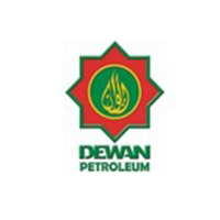 Dewan Petroleum:  Dewan Petroleum (Pvt.) Limited (DPL) is a Pakistani exploration and production company operating in six exploration licenses and is developing and producing gas and associated condensate from its Salsabil gas field in Pakistan.
