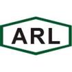 ARL.png