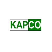kapco.png