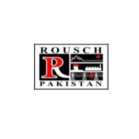 rousch.png