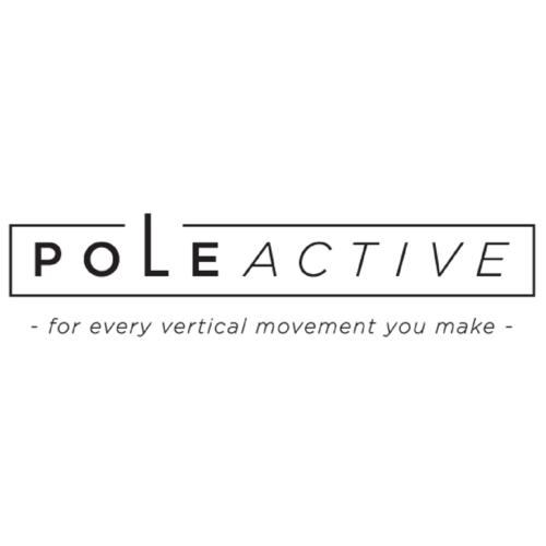 Pole Active