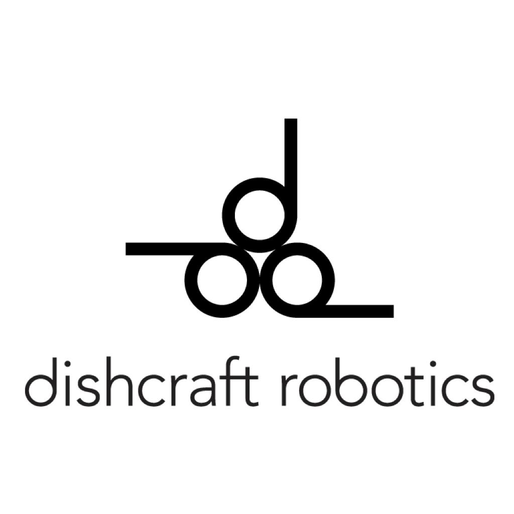 DishcraftWeb.png