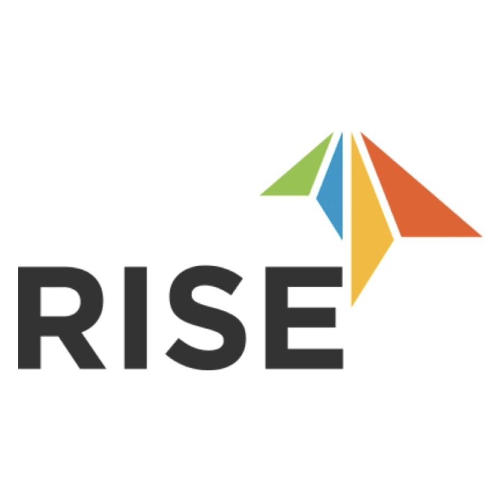 RISEWeb.png