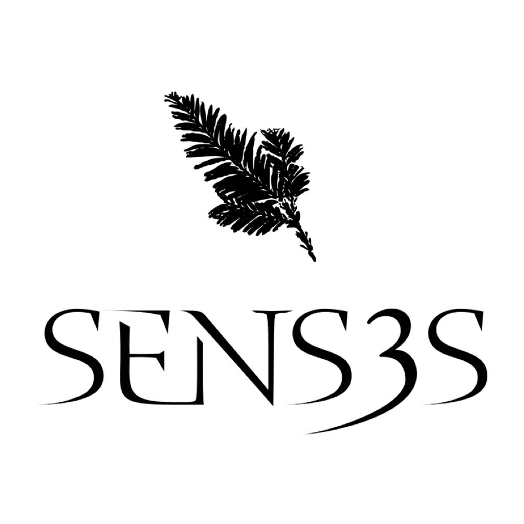 SensesWeb.png