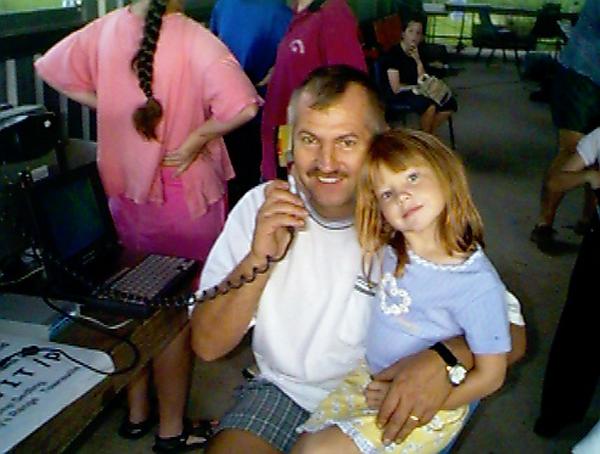 jess-dad-radio-meeting