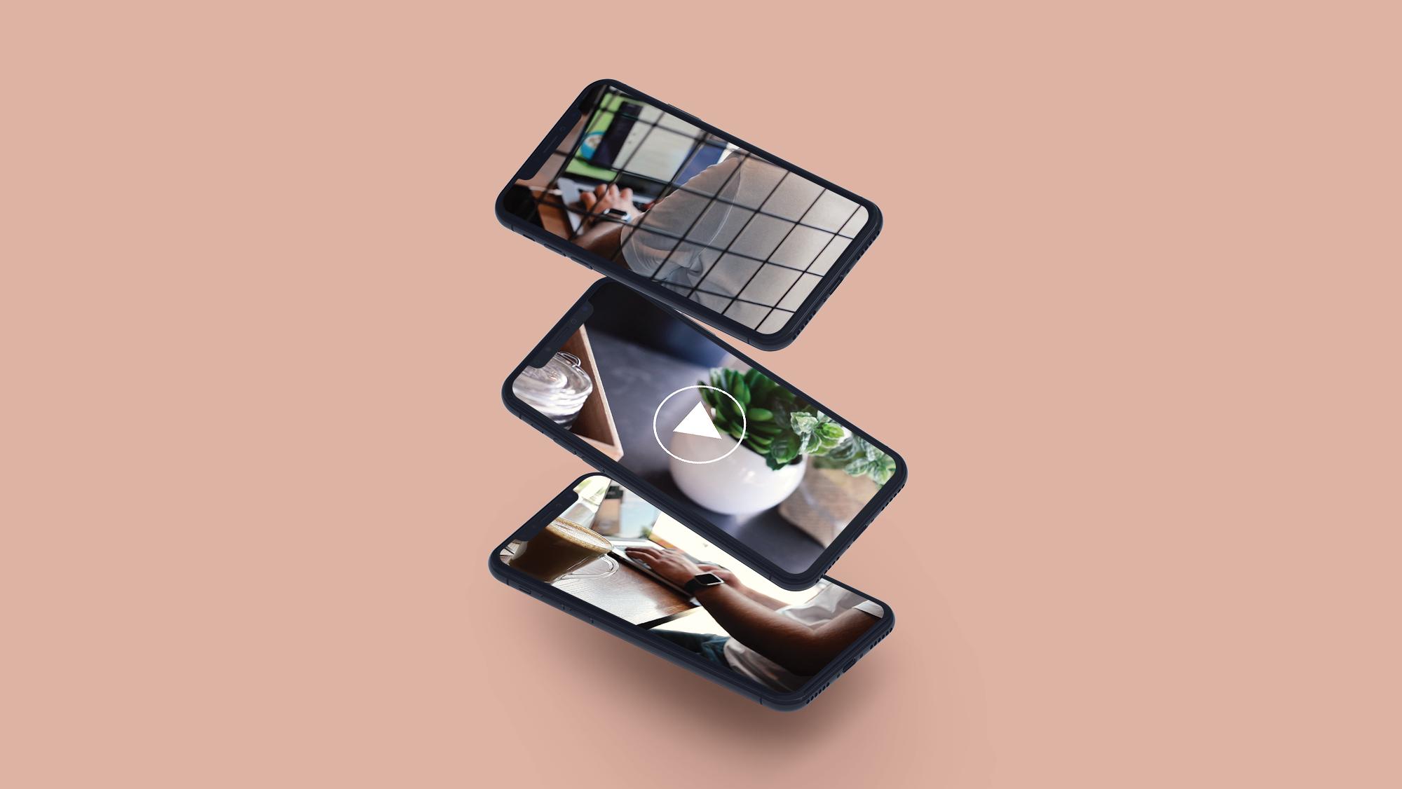 ryanscottmurphy-iphone-Mockup.png