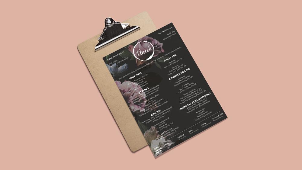 uniek-clipboard-Mockup.png