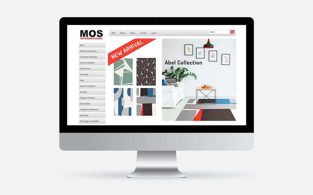 Mos-Online-Mockup.png