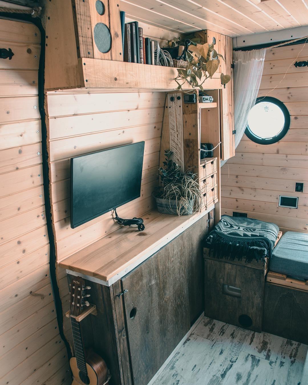 ve living space2.jpg