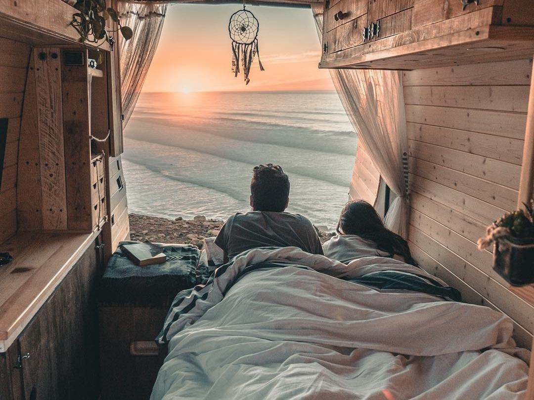ve bedroom1.jpg