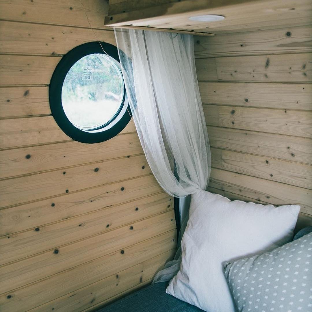 ve bedroom3.jpg
