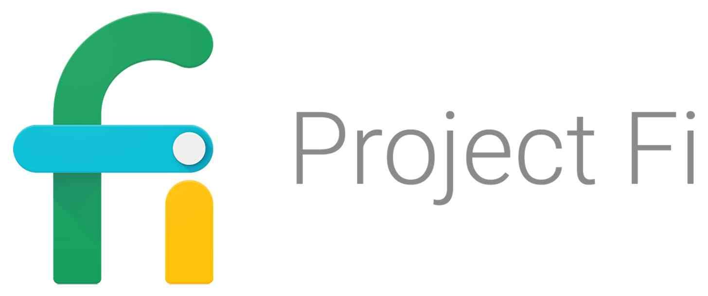 projectfilogo.jpg