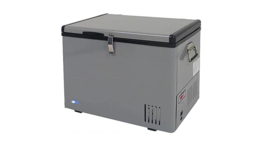 Whynter-FM-45G-Portable-RefrigeratorFreezer.jpg