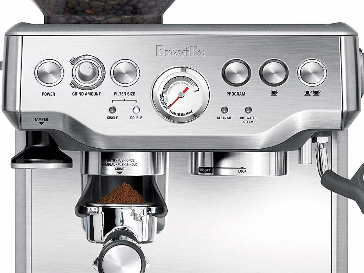 breville-bes870xl-barista-express-espresso-machine-landscape.jpg