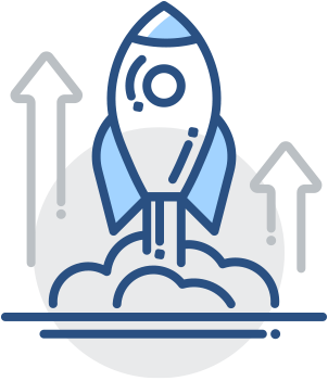 Docker - July 2018- Rapid demo setup- Less initial configuration for new developers- For use in projects for testing/dev environments