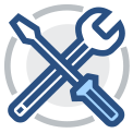 icon-tools.png
