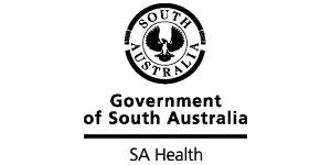 logo_sahealth.png