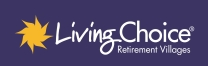 logo_livingChoice.png