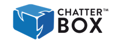 logo_chatterbox.png
