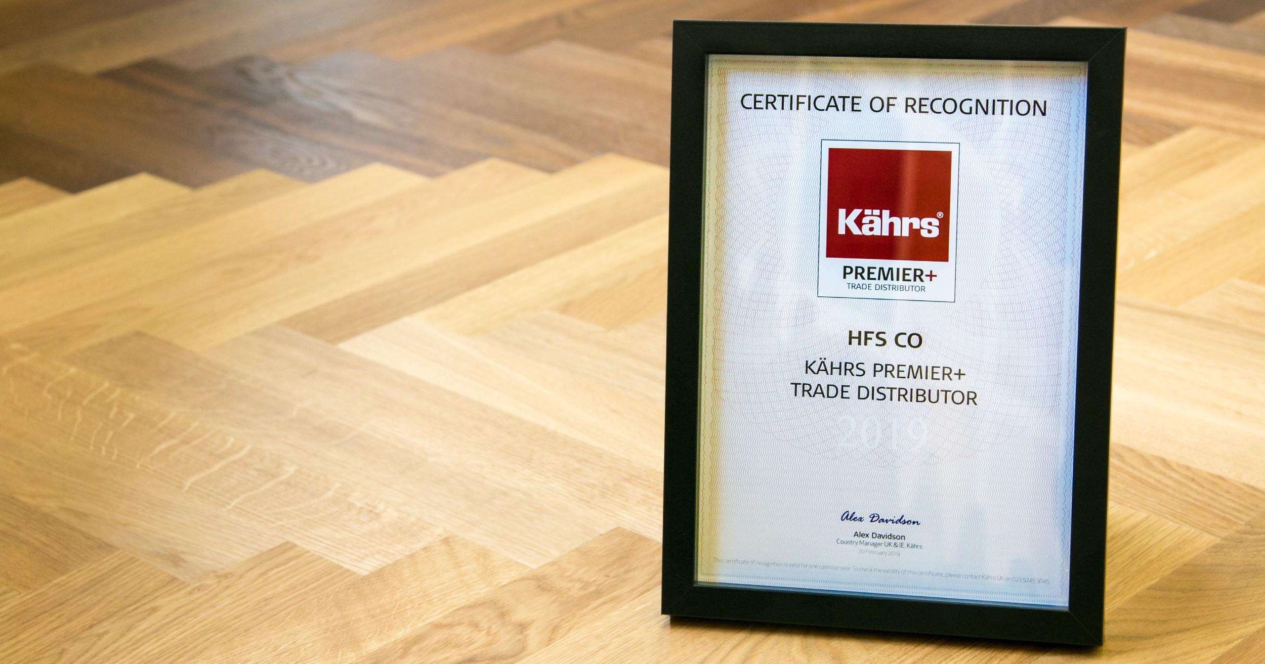 Certificate FB-01.jpg