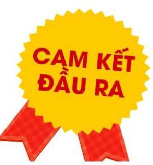 CamKET1.jpg