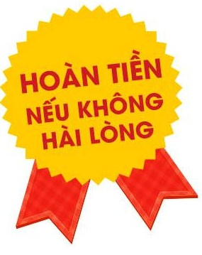Chính sách hoàn học phí tại English Hanoi