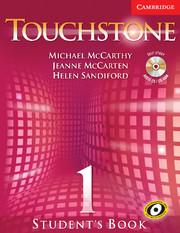 A1 Course book