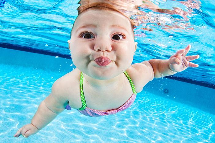 học tiếng Anh như học bơi.png