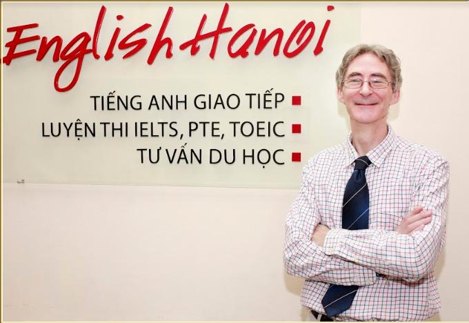 Teacher Ronan.PNG