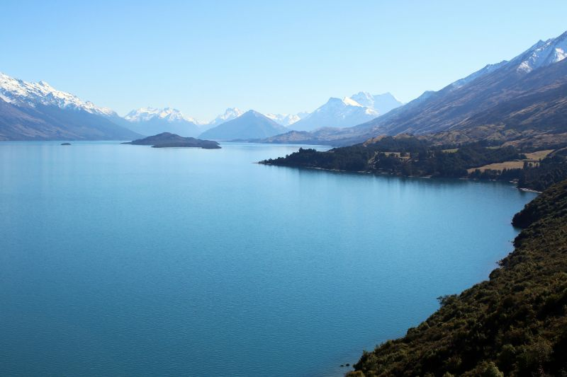 Glenorchy_lookout-38-800-600-80.jpg