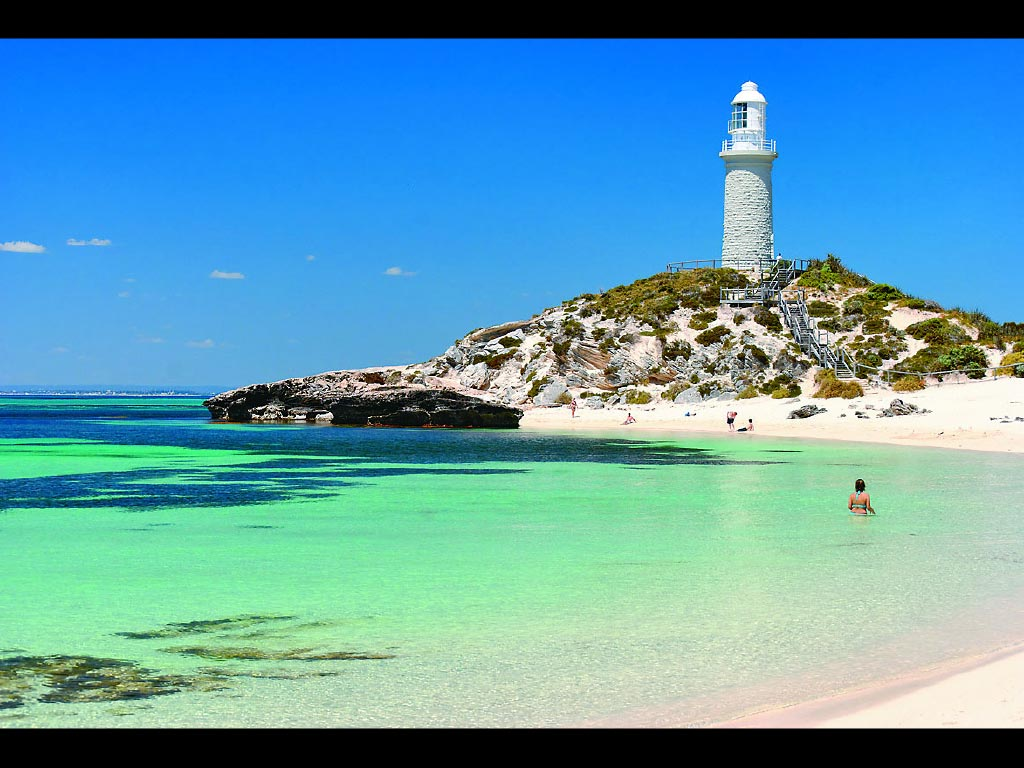 enjoying-a-dip-at-pinky-beach-1024x768.jpg