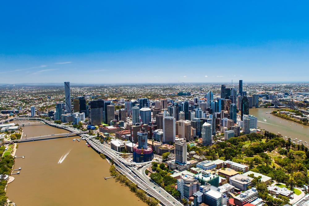 BrisbaneCBD.jpg