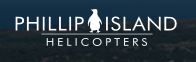 Phillip Island Helicopters Logo.JPG