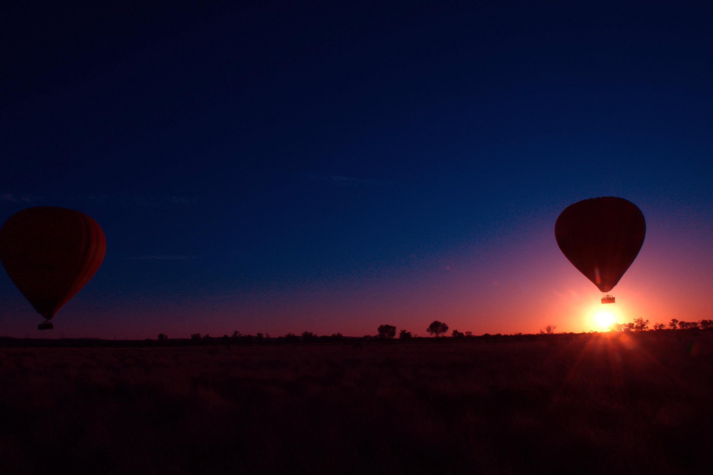 As the sun rises.jpg