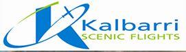 Kalbarri Logo.JPG