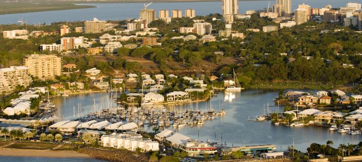 4924_Darwin City Scenic.png