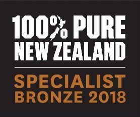 Bronze Specialist.JPG