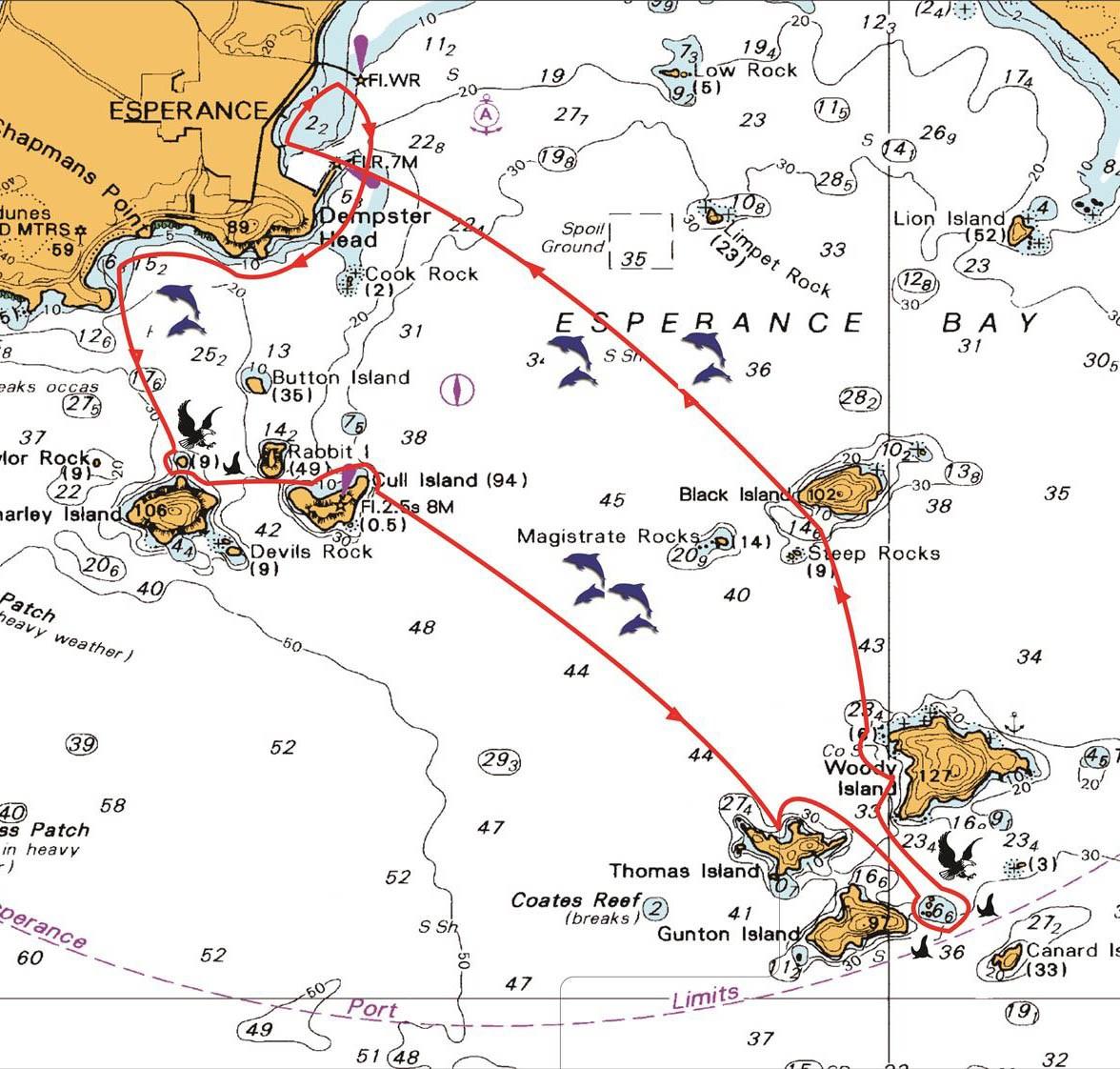 Cruise-Route-Website.jpg