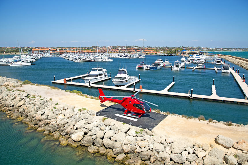 hillarys-helicopter-tours.jpg