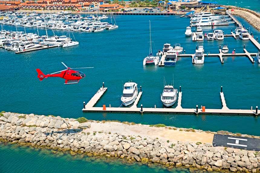 Scenic-Flights-Hillarys-Boat-Harbour.jpg