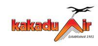 Kakadu Air Logo