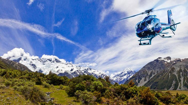 Christchurch_02-web.jpg