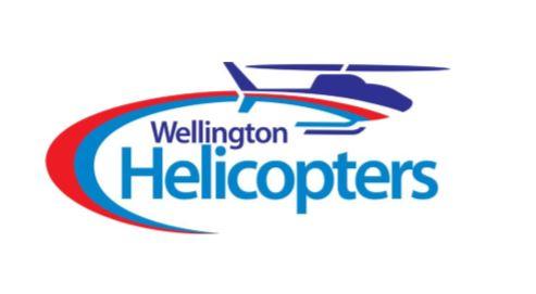 Wellington Helicopters Logo.JPG