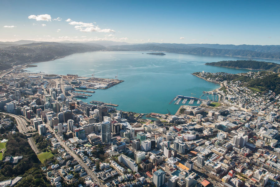 Wellington-Harbour_11460_1.jpg