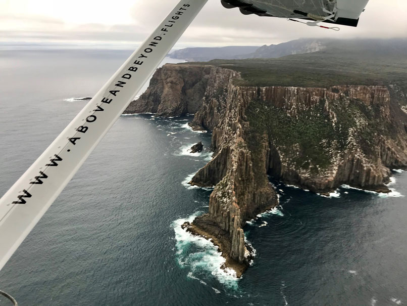 Three-Capes-Panorama.jpg